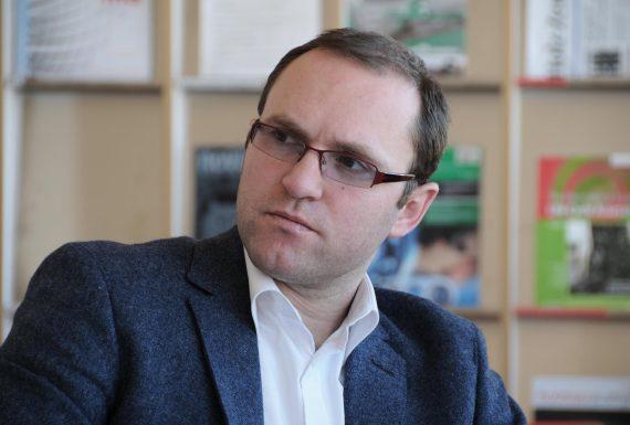 Alexander Petuschnigg